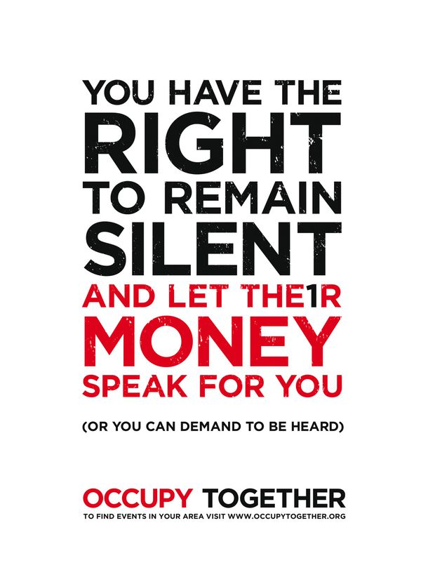OccupyTogether2.jpg