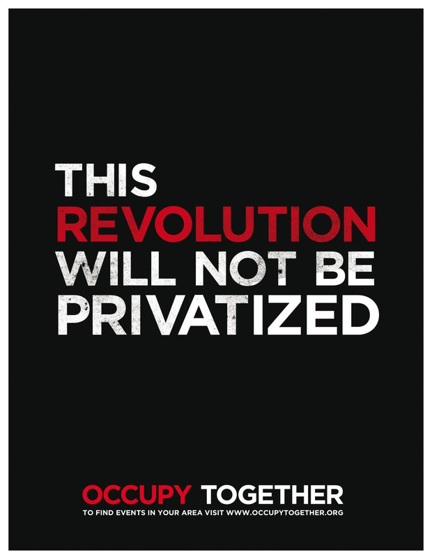 OccupyTogether3.jpg