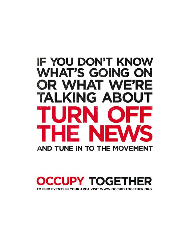 OccupyTogether4.jpg