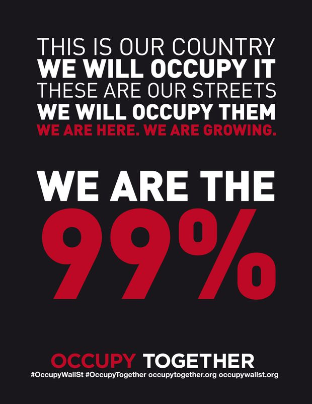 OccupyTogether9.jpg
