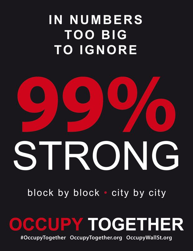 OccupyTogether7.jpg