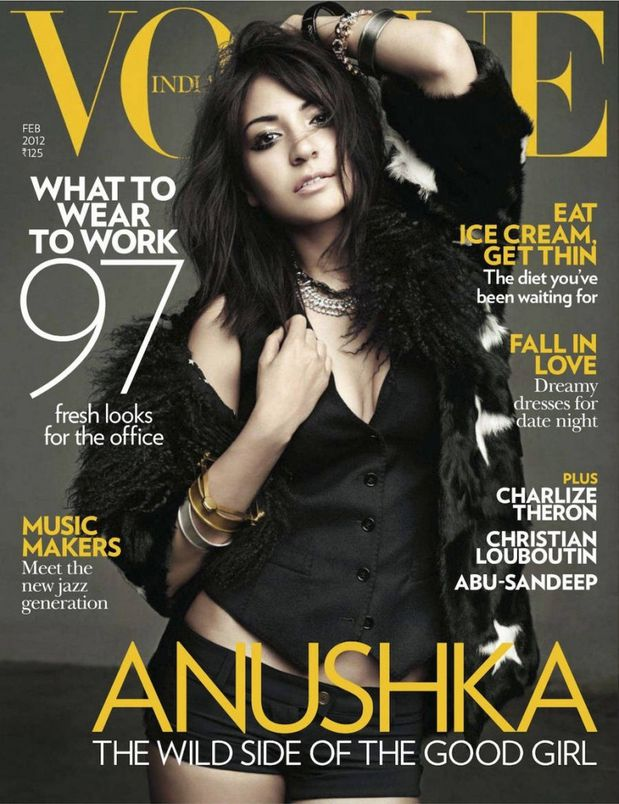 Anushka-Sharma-Vogue-India --- India-Fashion-Blog-1.jpg