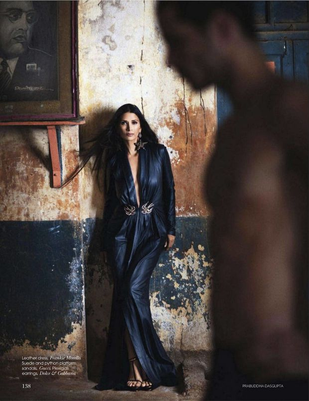 Mehr Rampal--for-VOGUE-India - Janv.2012 - 2.jpg