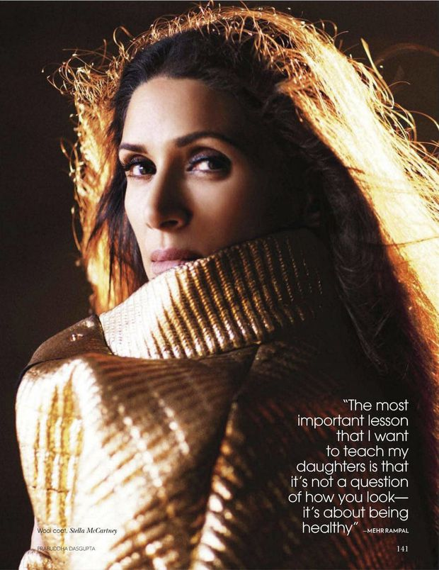 Mehr Rampal--for-VOGUE-India - Janv.2012 - 3.jpg