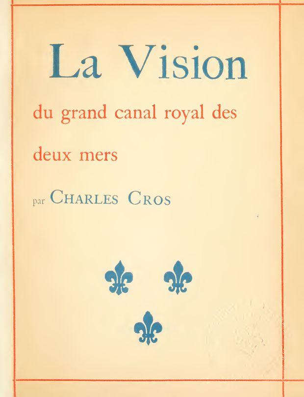 La-Vision-du-grand-canal-royal-des-deux-mers-5.jpg