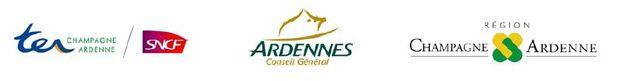 logo-ter-sncf-cg08-cr08.jpg