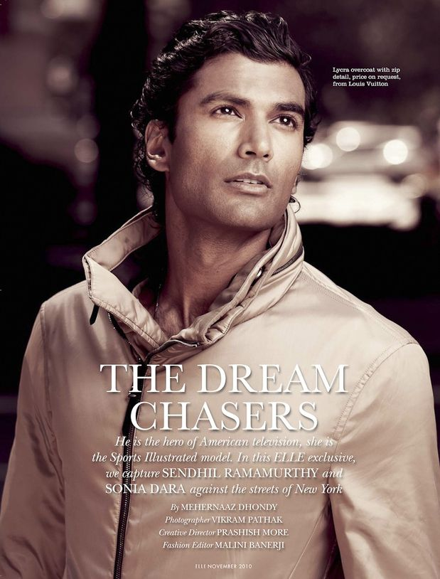Sendhil-Ramamurthy-and-Sonia-Dara-Elle-India-Novem-copie-5.jpg