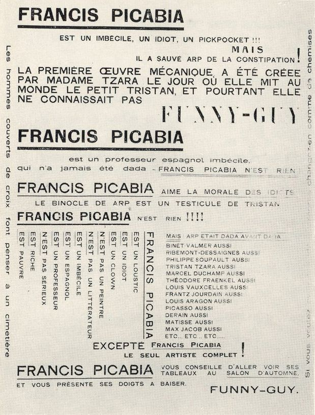 Picabia.jpg