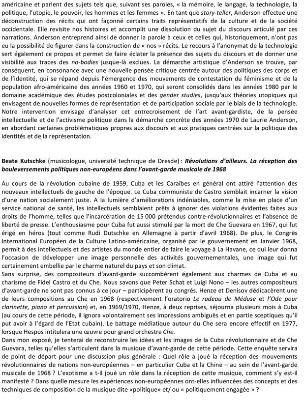 Colloque-avant-garde-4.jpg