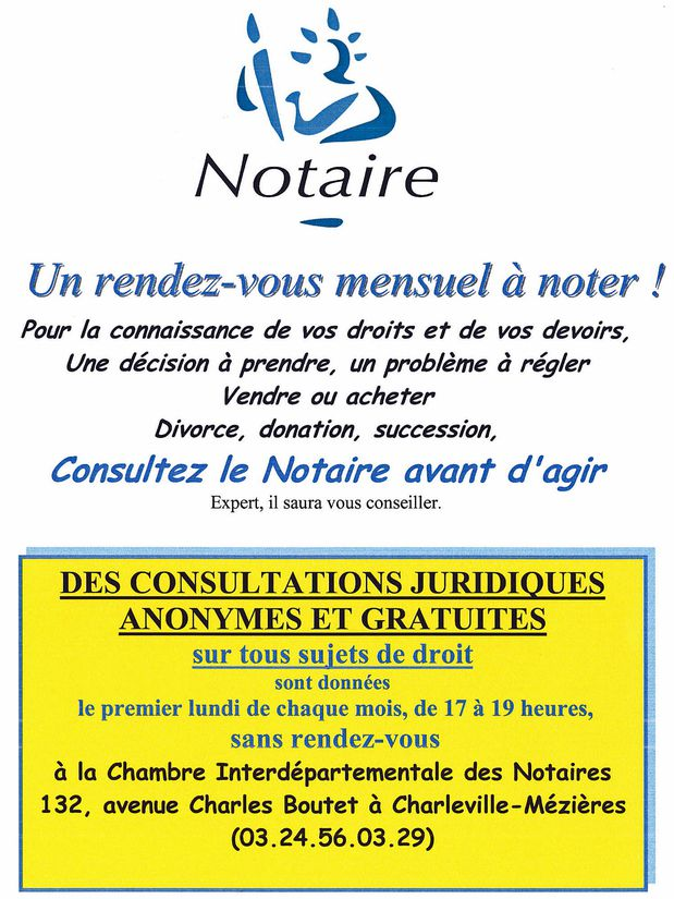 notaire2