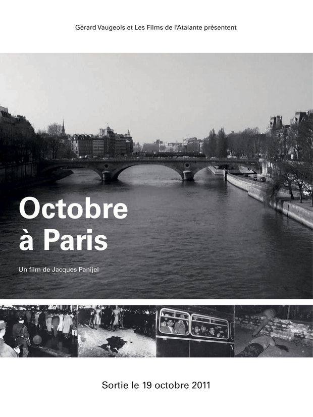 Affiche-Octobre-a-Paris.jpg