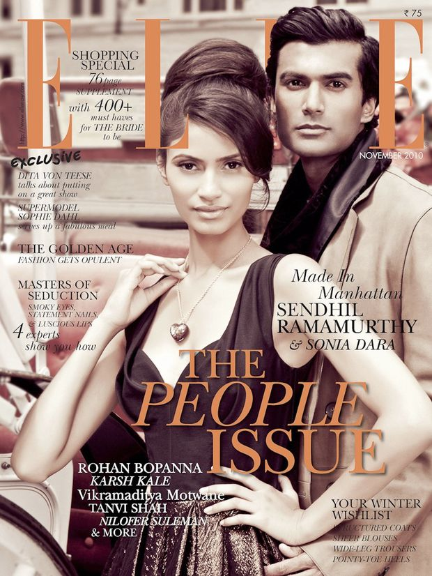 Sendhil-Ramamurthy-and-Sonia-Dara-Elle-India-November-2010-.jpg