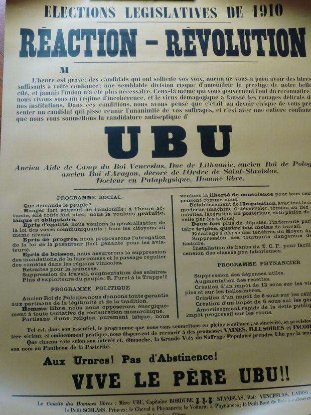 Ubu-candidat-1.jpg