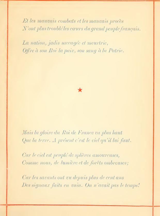 La-Vision-du-grand-canal-royal-des-deux-mers-17.jpg