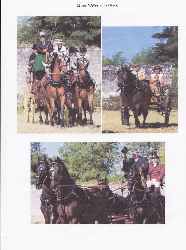 ciat-Loches-et-Beaulieu-2012 0022