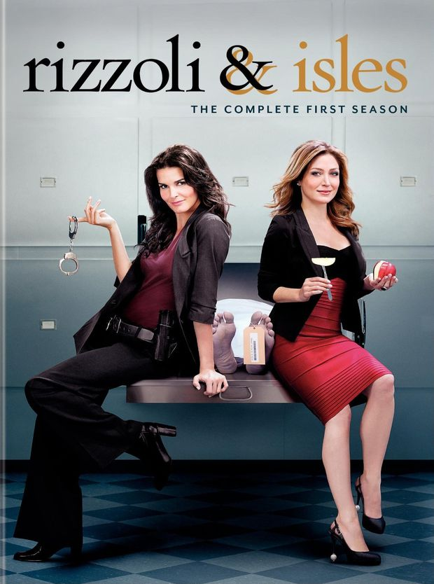 rizzoliisles-s1