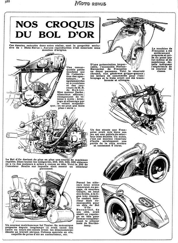 Rebourbol-d-or025.jpg
