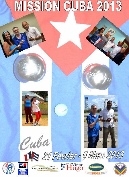 RAPPORT-CUBA-2013-DEFINITIF.PDF---Adobe-Reader-01042013-150.jpg