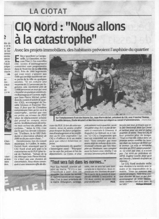 ARTICLE-CIQ-LA-PROVENCE-002.jpg