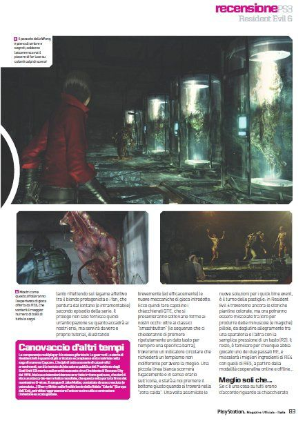 resident-evil-6-review-scan-2.jpg