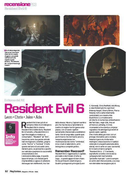 resident-evil-6-review-scan-1.jpg
