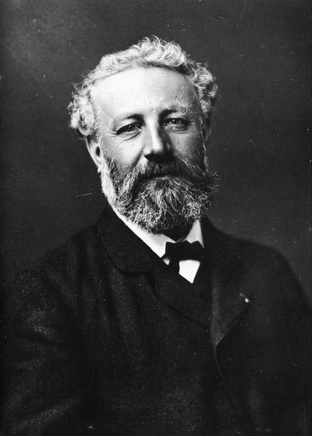 Jules-Verne.jpg