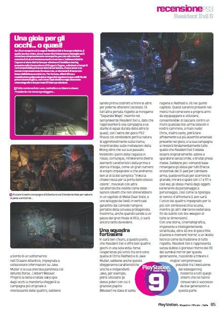 resident-evil-6-review-scan-4.jpg