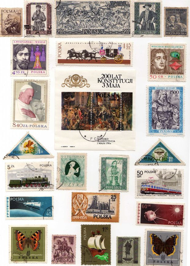 timbres081.jpg