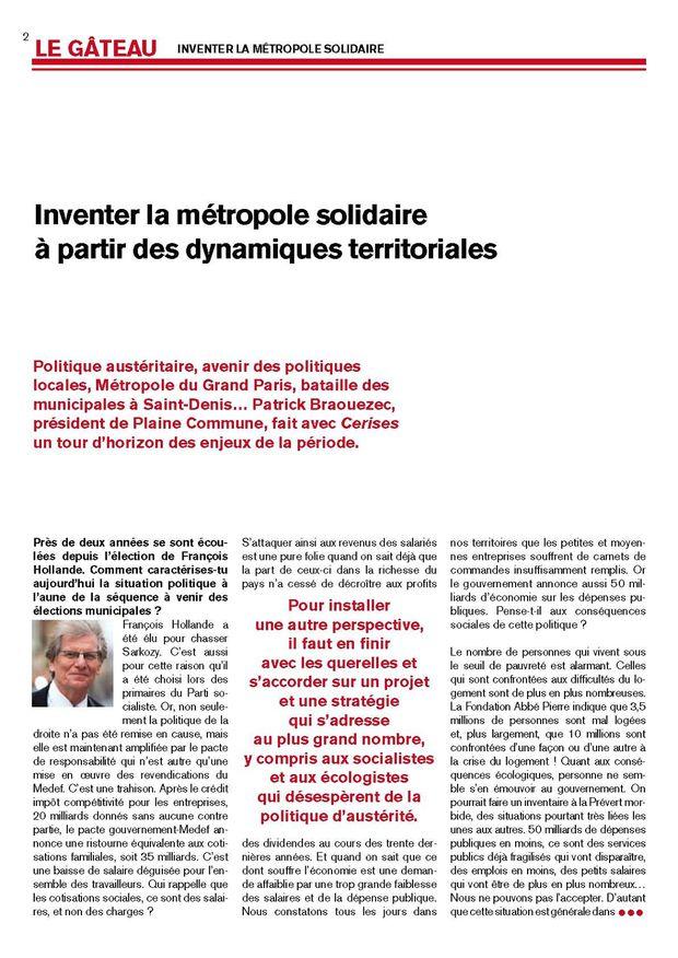 Pages-de-cerises_205_Page_1.jpg