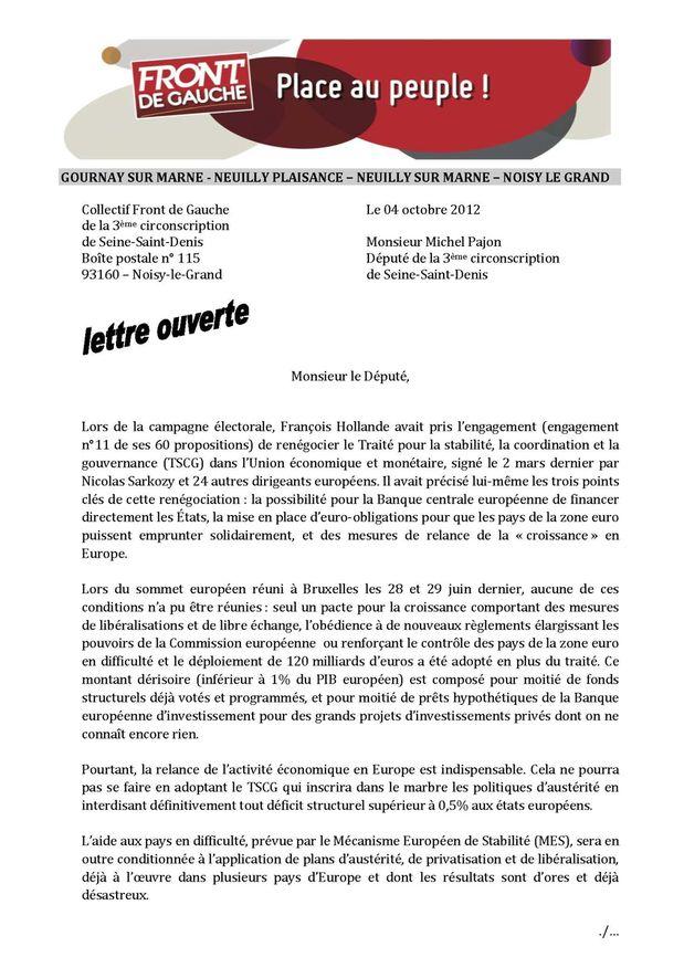 Tract-lettre-TSCG-PAJON-PDF_Page_1.jpg