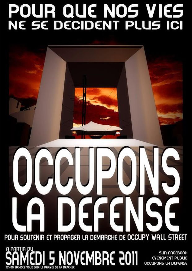 occupons-la-defense.jpg