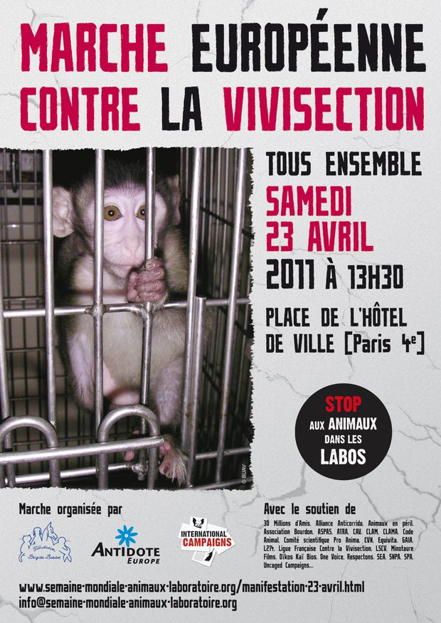 Marche-contre-la-vivisection.jpg