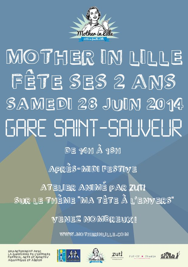 mother in lille-copie-1