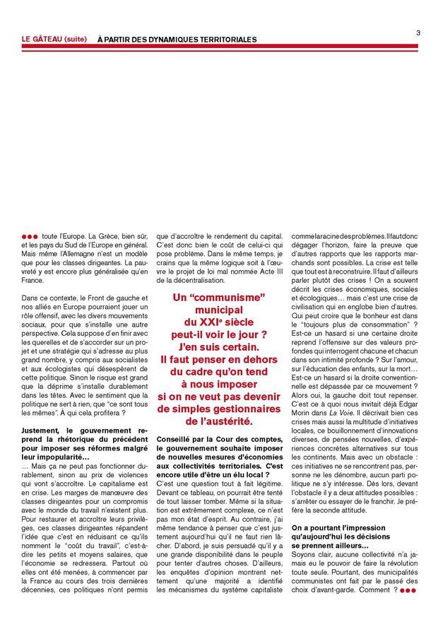Pages-de-cerises_205_Page_2.jpg