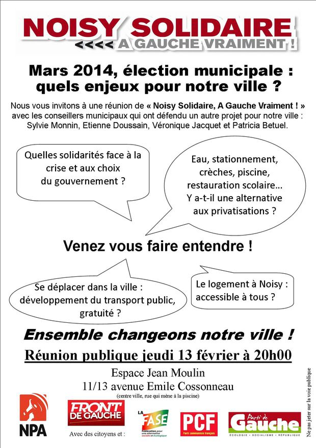 Tract 13 fev(1)