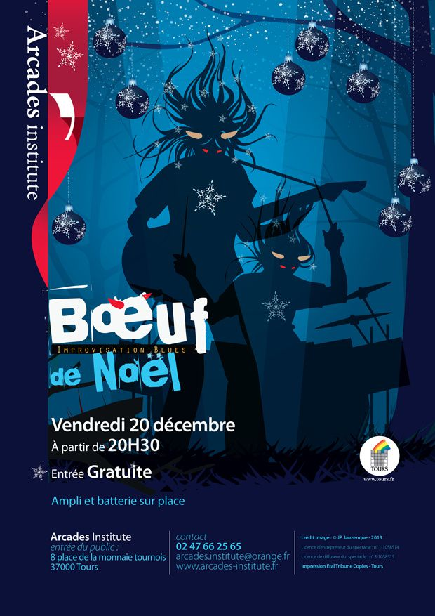 web-boeuf-blues-20-DEC.jpg