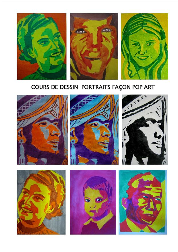 dessin-portraits-pop-art.jpg