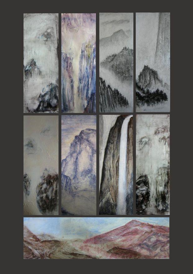 montagnes-2.jpg