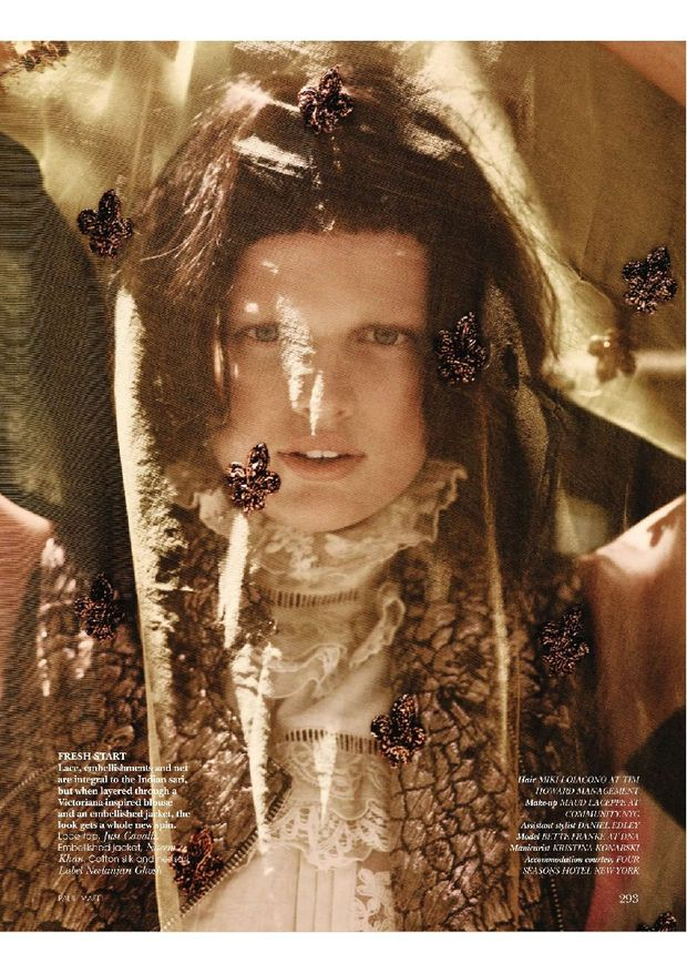 Bette-Franke-by-Paul-Maffi-for-Vogue-India-October-2010-10.jpg