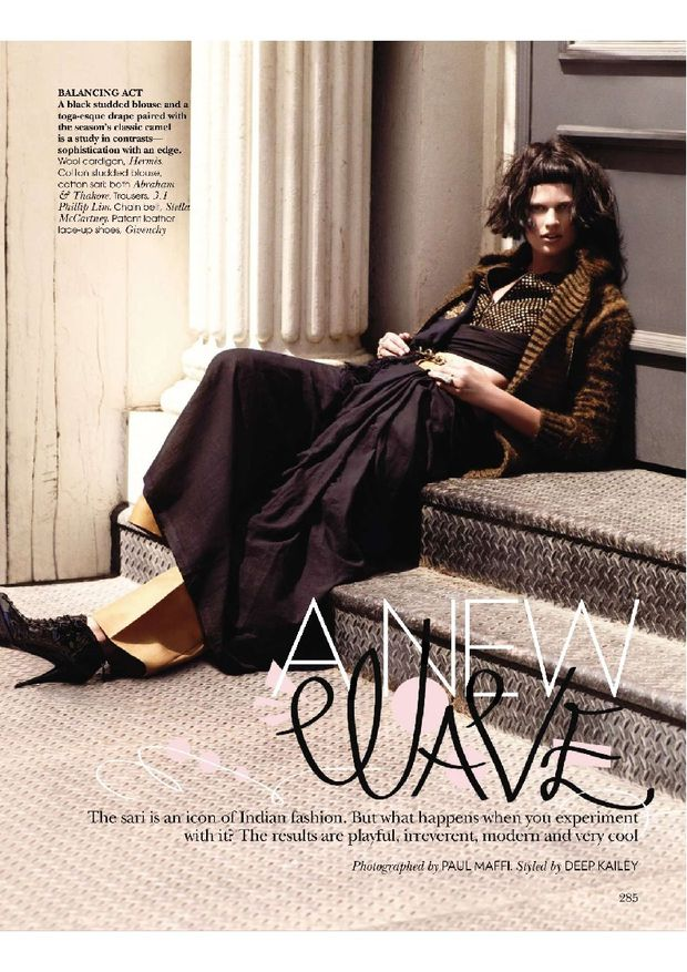 Bette-Franke-by-Paul-Maffi-for-Vogue-India-October-2010-2.jpg