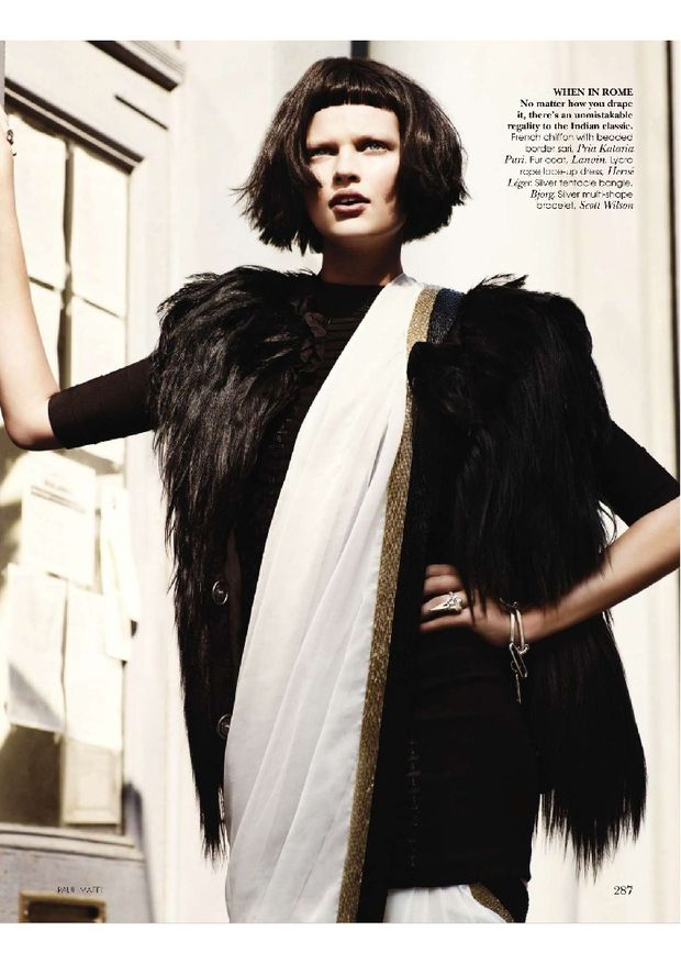 Bette-Franke-by-Paul-Maffi-for-Vogue-India-October-2010-4.jpg