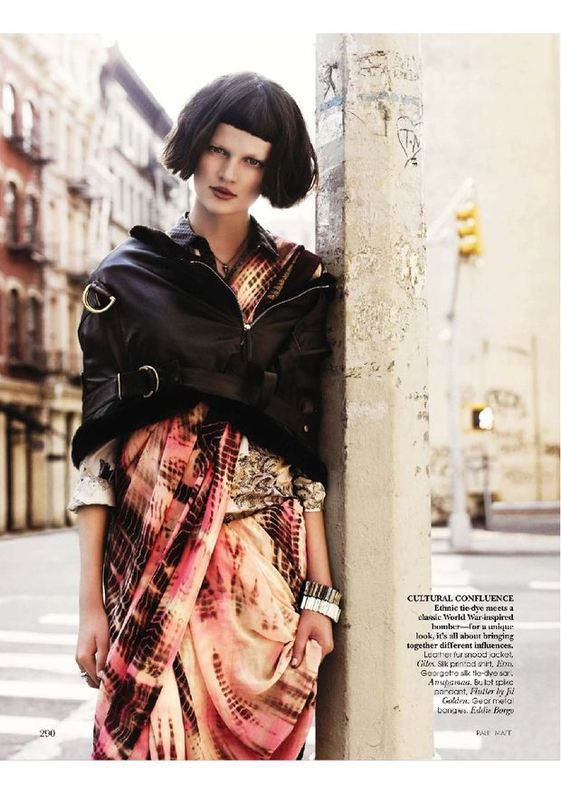 Bette-Franke-by-Paul-Maffi-for-Vogue-India-October-2010-7.jpg