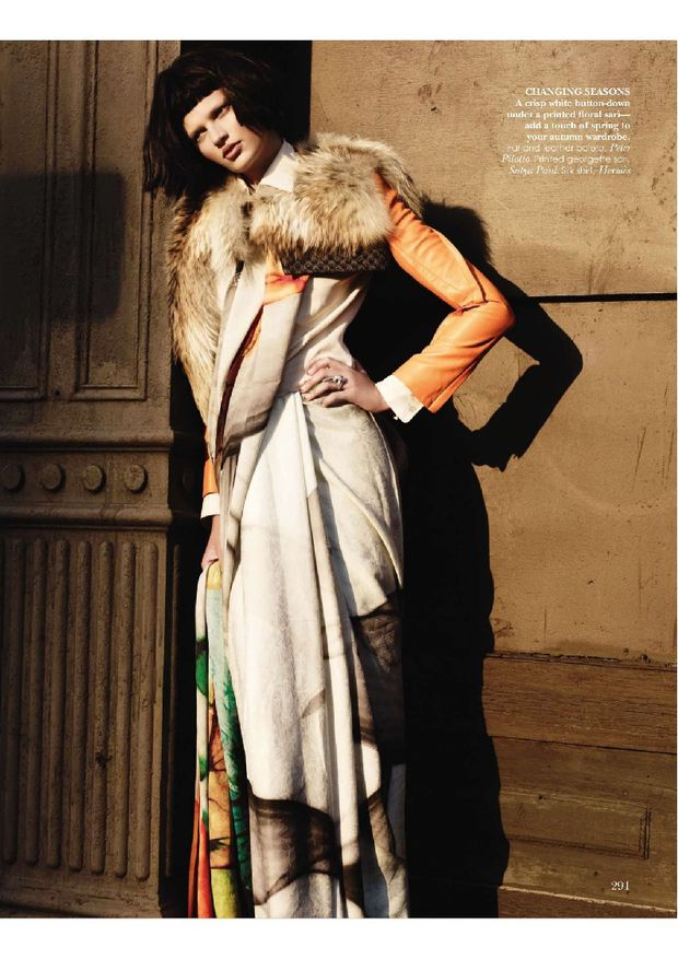 Bette-Franke-by-Paul-Maffi-for-Vogue-India-October-2010-8.jpg