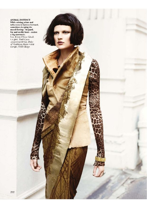 Bette-Franke-by-Paul-Maffi-for-Vogue-India-October-2010-9.jpg