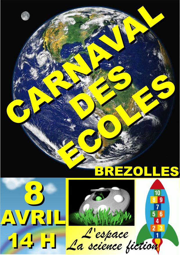 Affiche-carnaval-2011.jpg