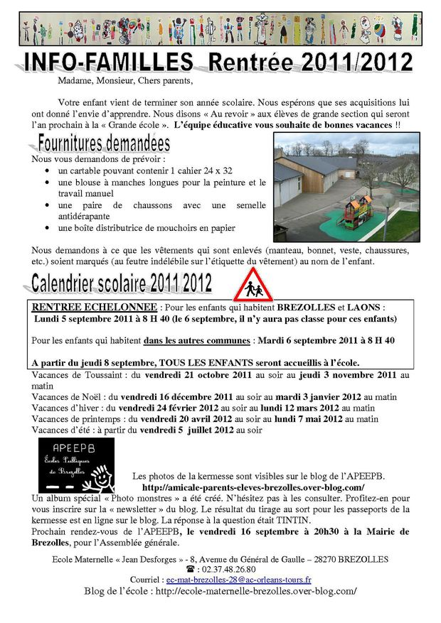 Informations-aux-familles-rentree-2011.2012.jpg