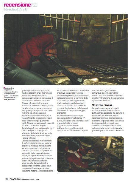 resident-evil-6-review-scan-3.jpg