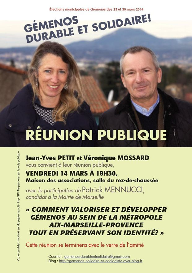 Reunion-publique.JPG