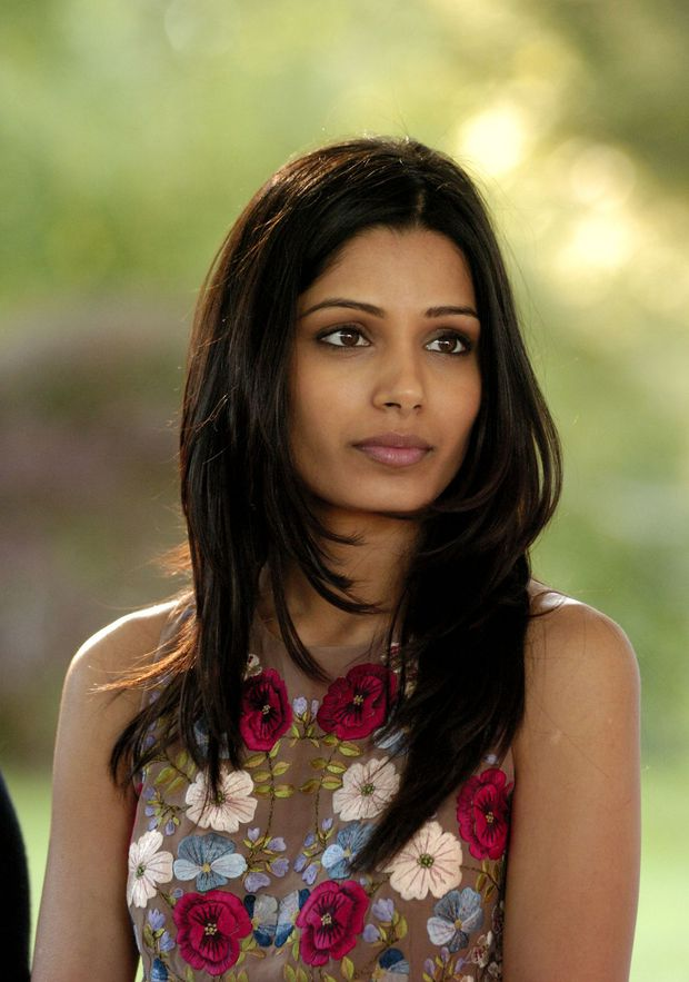 18th-Hamptons-International-Film-Festival---Freida-Pinto.jpg