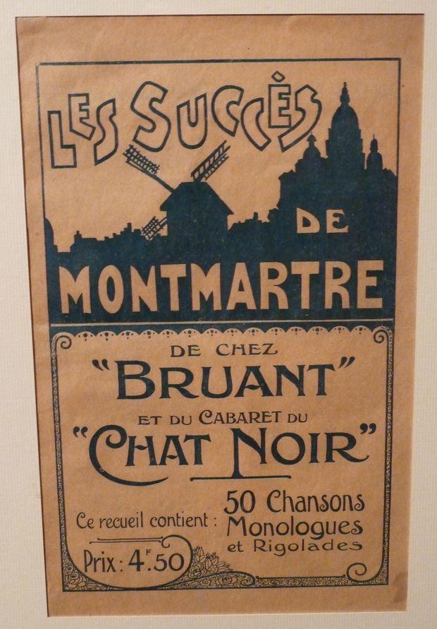 SuccesMontmartre.jpg